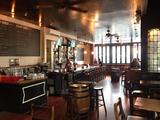 Thumb the kent ale house