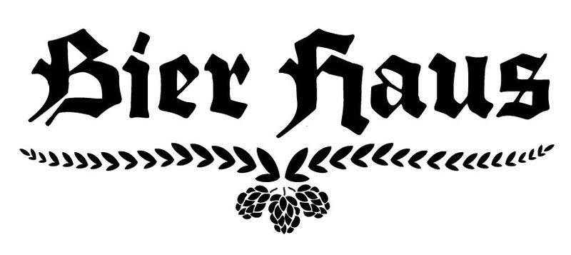 The bier haus