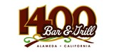 Thumb 1400 bar and grill