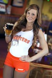 Thumb hooters of wayne nj