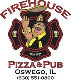 Thumb firehouse pizza pub