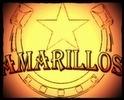 Thumb amarillos saddles lace saloon