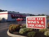 Thumb dixie lee wines liquors
