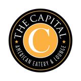 Thumb_the-capital-american-eatery-lounge