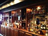 Thumb bald eagle pub