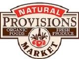 Thumb natural provisions market deli