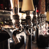 Thumb vagabond kitchen tap house