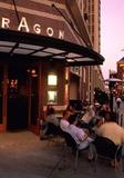 Thumb paragon restaurant bar