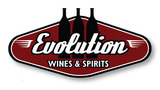 Thumb evolution wine and spirits