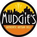 Mudgie s