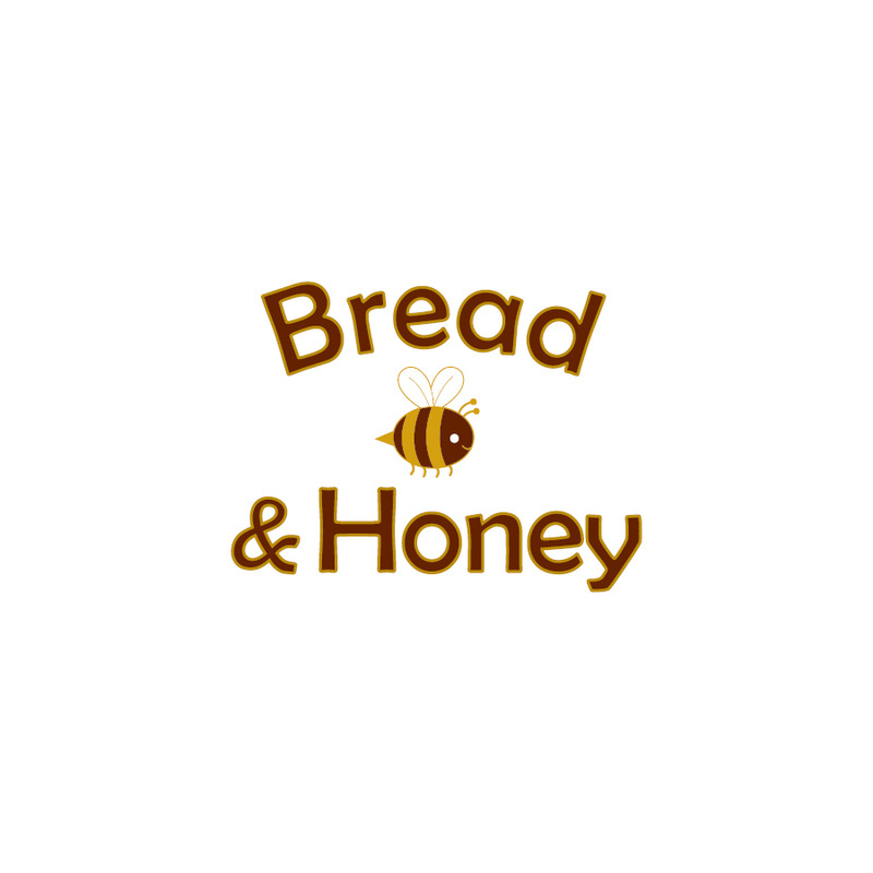 Bread honey