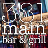 Thumb 381 main bar grill