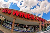 Thumb leo s wine s spirits