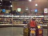 Thumb whole foods market