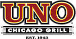 Thumb uno s chicago grill newtown square