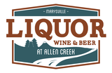 Thumb marysville liquor and wine at allen creek