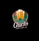 Thumb chuck s southern comforts cafe darien