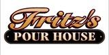 Thumb fritz s pour house