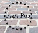 Thumb 1747 pub at reynolds tavern