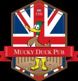 Thumb mucky duck pub