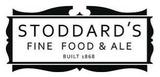 Thumb stoddard s fine food ale