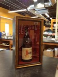 Thumb pour richard s wine and spirits