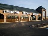 Thumb limestone brewing company