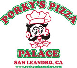 Thumb porky s pizza palace