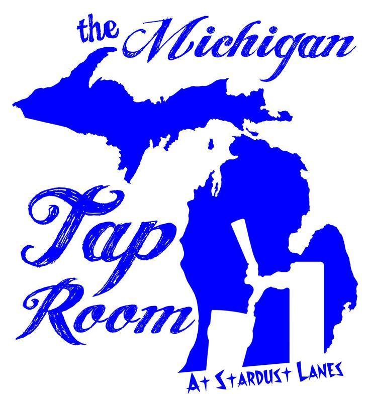 The michigan tap room