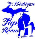 Thumb the michigan tap room