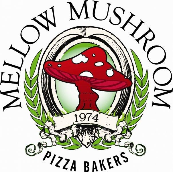 Mellow mushroom st matthews ky