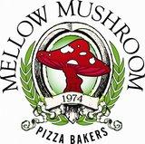 Thumb mellow mushroom st matthews ky