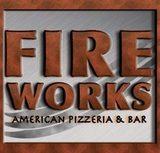 Thumb fire works pizza arlington