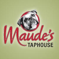 Maude s taphouse