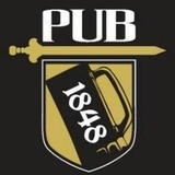 Thumb pub 1848