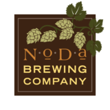 Thumb noda brewing company