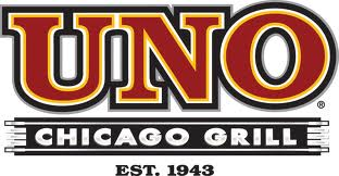 Uno chicago grill hamilton nj