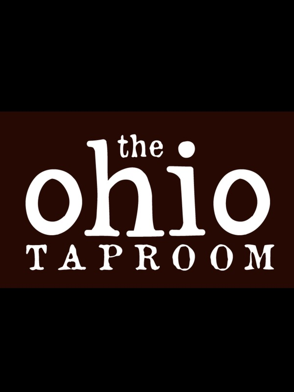The ohio taproom
