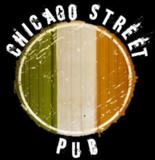 Thumb chicago street pub