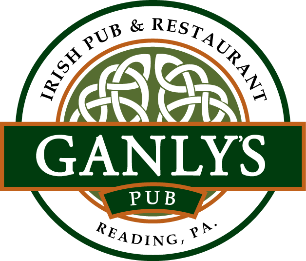 Ganly s irish pub restaurant