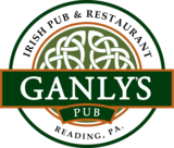 Thumb ganly s irish pub restaurant