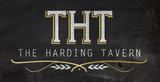 Thumb the harding tavern