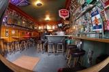 Thumb toronado pub