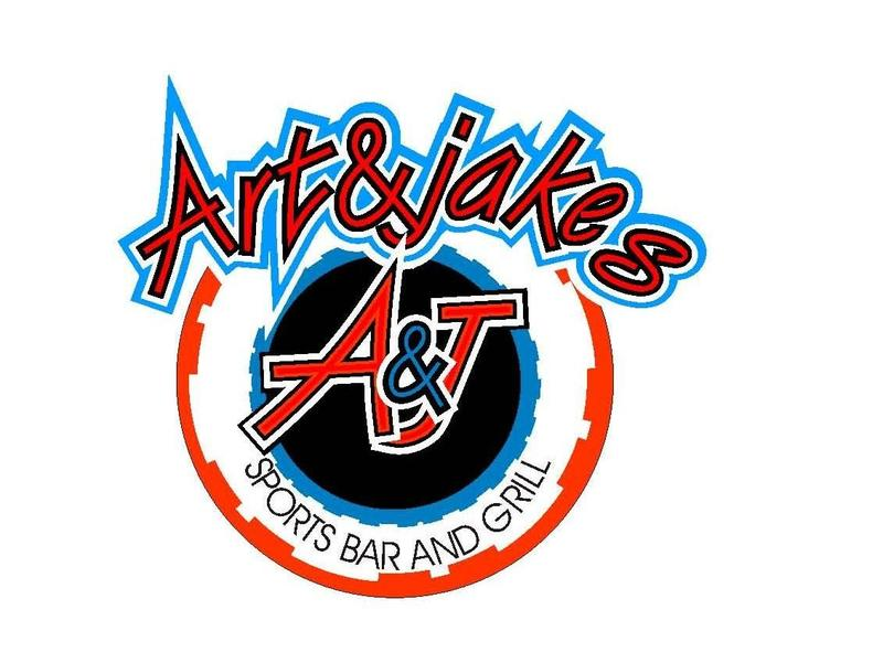 Art jakes sports bar grill