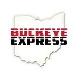 Thumb buckeye express