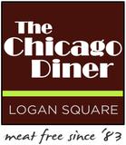 Thumb chicago diner logan square