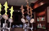 Thumb hops craft beer and wine bar