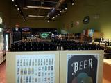 Thumb beer bazaar