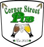 Thumb corner street pub