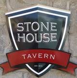 Thumb stone house tavern